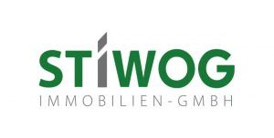 stiwog-logo